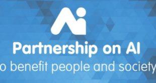partners-on-ai-830x400