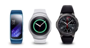samsung-gear-s2-s3-gear-fit-830x393
