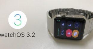 watchOS32