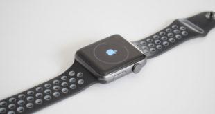 Apple-Watch-Restaurar