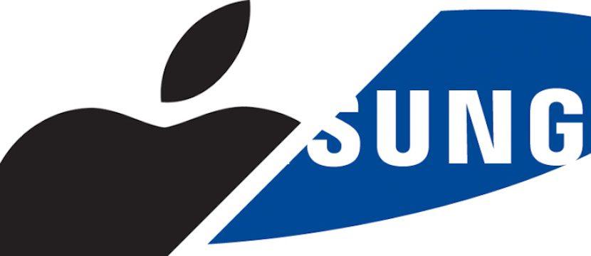Reabren la demanda de Apple contra Samsung por copiar el diseño del iPhone