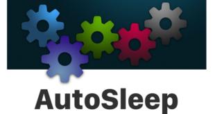 AutoSleep-Apple-Watch