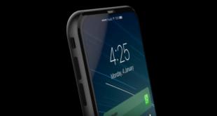 Concepto-iPhone-8-doble-pantalla-830x381