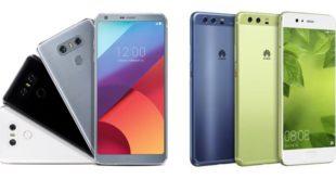 LG-G6-Huawei-P10