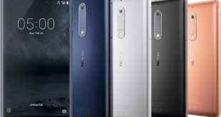 Nokia-5-830x562-1