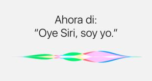 Oye-Siri-2