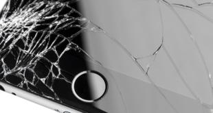 Pantalla-rota-iPhone-830x400-2