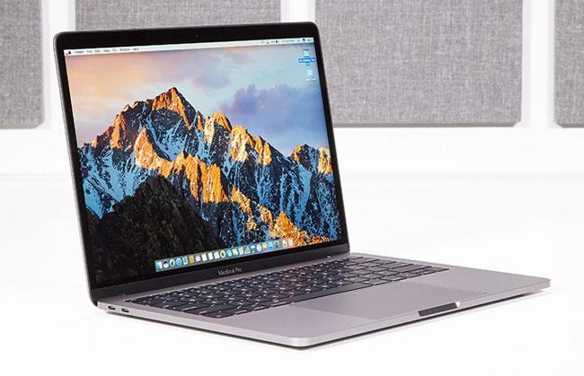Desconectar red WiFi en MacOS