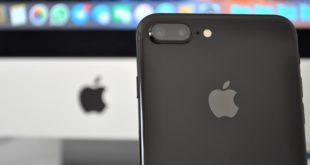 iPhone-7-Plus-10-1