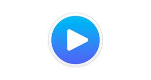 iTunesRemote-1