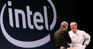 intel-apple-830x400
