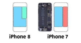 iphone-8-830x400