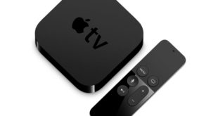 jailbreak-apple-tv-4
