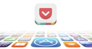 pocket-ios-app-830x400-3