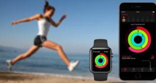 Actividad-Apple-Watch