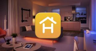 HomeKit-app-830x400-1