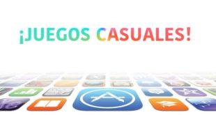 JUEGOS-830x400-2