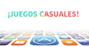 JUEGOS-830x400