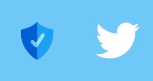 Twitter-Seguridad3