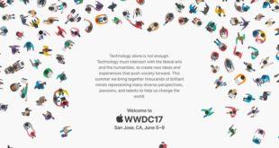 WWDC2017-830x400