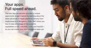 aceleradora-de-apps-india-830x434