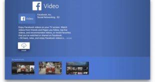 facebook-video-apple-tv-830x489-1