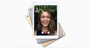 iPad-3-1