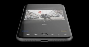 iPhone-8-concept-2-1