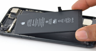 iphone-7-ifixit