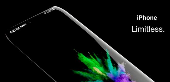 El iPhone 8 será un gran éxito según los anallistas