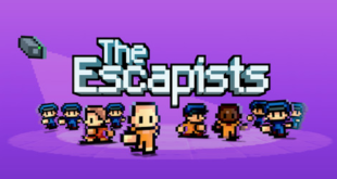 the-escapists-830x400