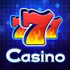 Big Fish Casino – Máquinas y Juegos Vegas (AppStore Link)