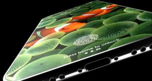 Concepto-del-iPhone-8