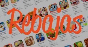 Juegos-aplicaciones-gratis