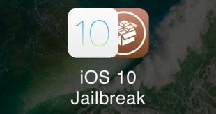 Repos-ios-10-jailbreak-830x400-1
