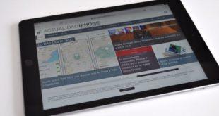 Safari-iPad-830x400