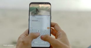 Samsung-Galaxy-S8-17.34.32-830x461-2