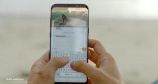 Samsung-Galaxy-S8-17.34.32-830x461-3