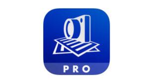 SharpScan-Pro