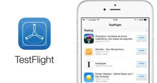 TestFlight-1