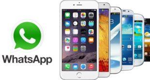 Whatsapp-dispositivos-830x400