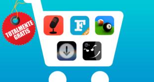 aplicaciones-gratis