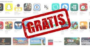 aplicaciones-juegos-gratis-descargar