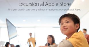 apple-store-830x400