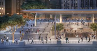 apple-store-chicago-0-830x467