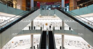 apple-store-dubai-3