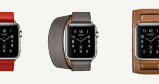 apple-watch-hermes-830x369