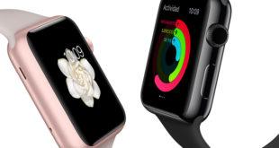 apple-watch-series-3-lanzamiento
