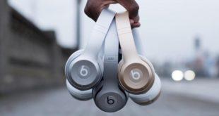 beats-solo2-wireless-1