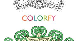 colorfy-ios-3